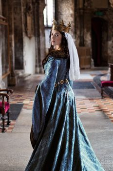 Richard Jenkins - Photography - medieval-gothic-era