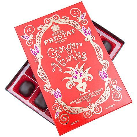 Best 25+ Prestat chocolate ideas on Pinterest   Hotel chocolat ...