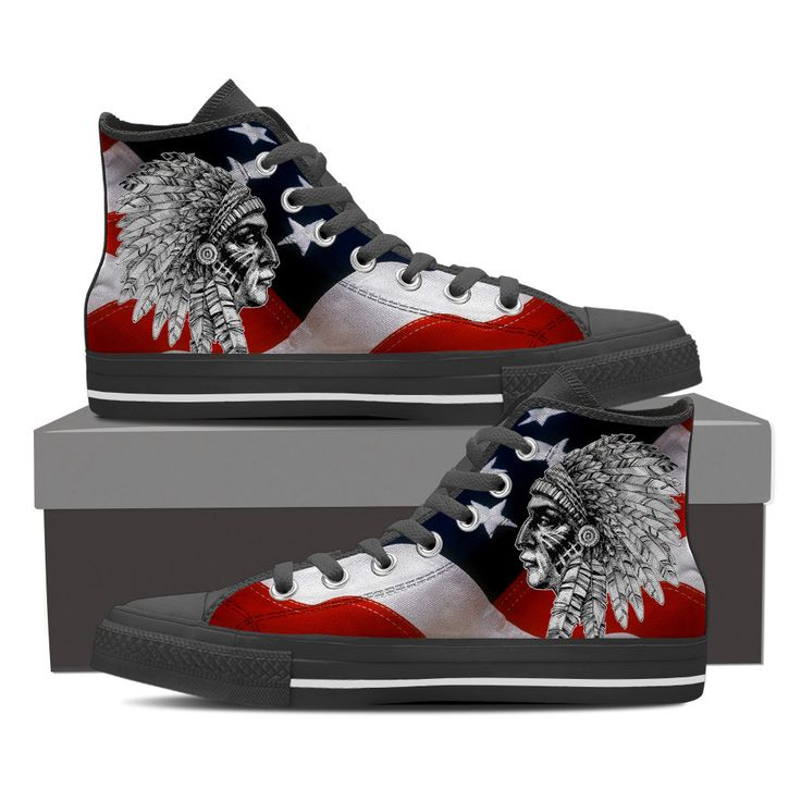 Buy Native American Shoes. At Familyloves For Only $59.99 USD