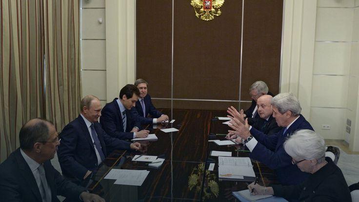 Śmierć Noworosji. Dlaczego Putin przestał wspierać separatystów? #Ukraina #wybory