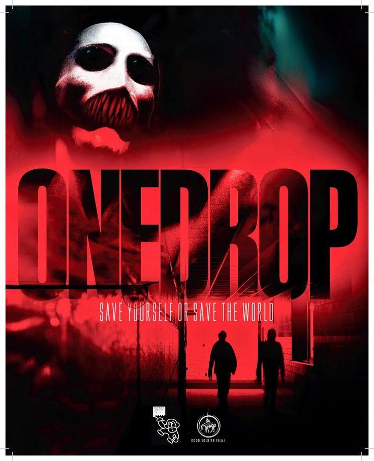 88 best horror movies images on pinterest horror films for Inside french horror movie