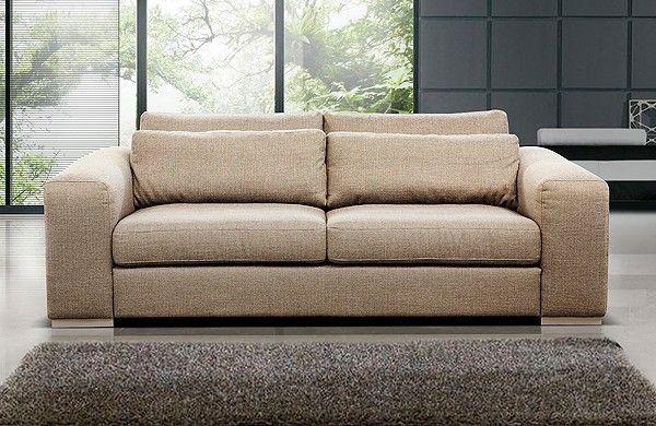 Livingroom - INFINITI