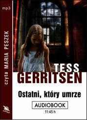 Ostatni, który umrze - audiobook http://kioskonline.nextore.pl/audiobooki/ostatni,_ktory_umrze_p83724.xml