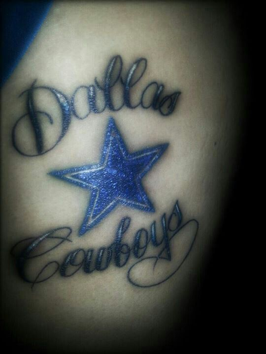 dallas-cowboys-tattoo-on-nude-girl