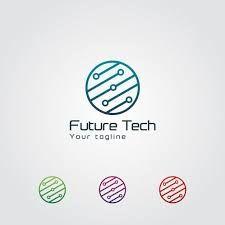 Image result for logo ideas tech