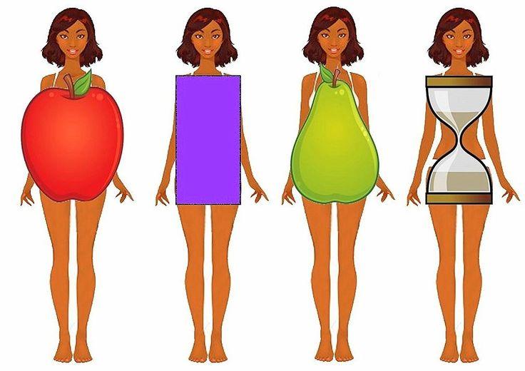 Cómo vestirse a la moda con cuerpo manzana   Cuidar de tu belleza es facilisimo.com