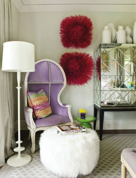 15 best lamps images on pinterest arquitetura credenzas and floor interior design by amy d morris atlanta homes lifestyles lotus floor lamp aloadofball Choice Image