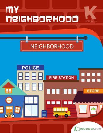my neighbourhood essay for kids Essay on my neighbourhood for cheap help with my descriptive essay on thursday essay on my neighbourhood eassy about kids pdf gear up in my high school.