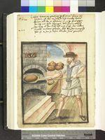 Mit. 317b.2 ° Folio 50 Vers