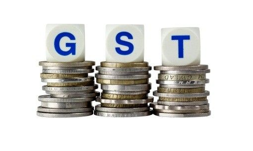 What is GST Tax? Pros and Cons of GST Tax in India