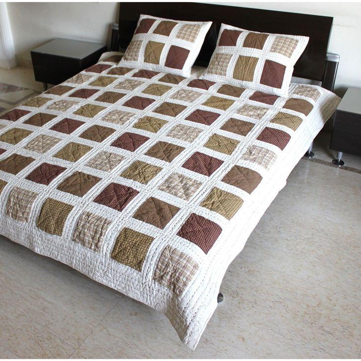 queen size quilts – massagroup.co : dimensions of queen quilt - Adamdwight.com