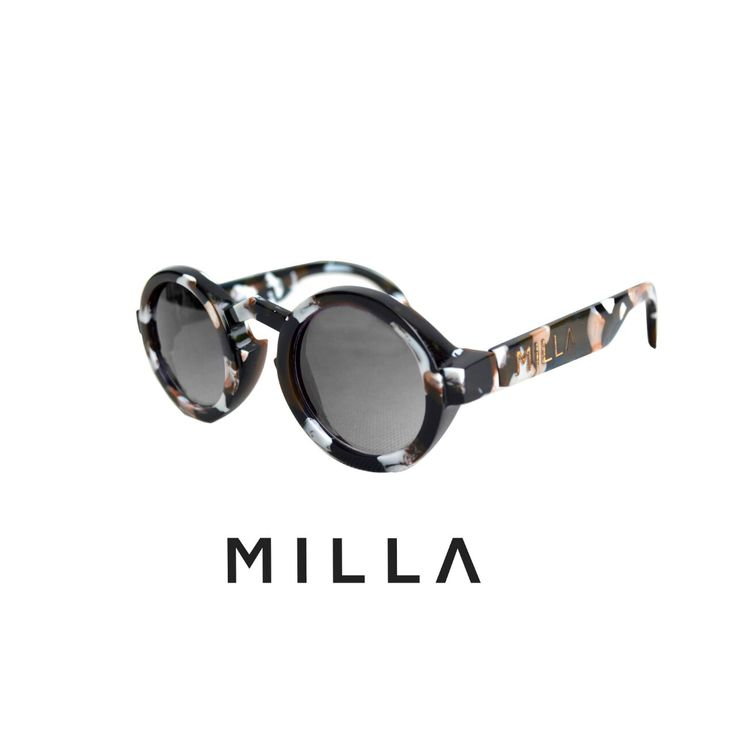 Milla eyewear on instagram @milla_avenue All handmade from acetate. We create art and fashion with the best quality. #milla #eyewear #spectacles