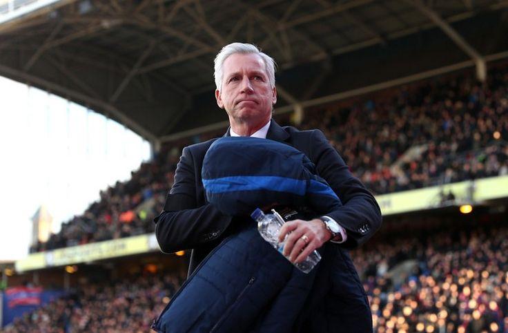 Liga Inggris: Surat PHK dari Crystal Palace Jadi Kado Natal Alan Pardew -  http://www.football5star.com/liga-inggris/crystal-palace/liga-inggris-surat-phk-dari-crystal-palace-jadi-kado-natal-alan-pardew/99671/