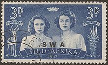Union of South Africa - Wikipedia, the free encyclopedia