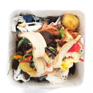 Wasted food Spreco degli alimentari  http://www.itisfood.it/web/news_dettaglio.aspx?cod=259