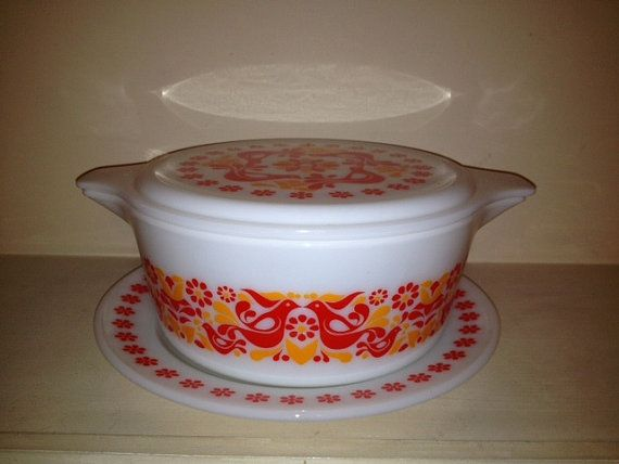 7 best images about I heart Pyrex on Pinterest | Friendship, Mixing ...