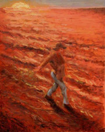 19 best 73 parable of the sower images on pinterest art