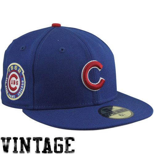 july 4th chicago cubs