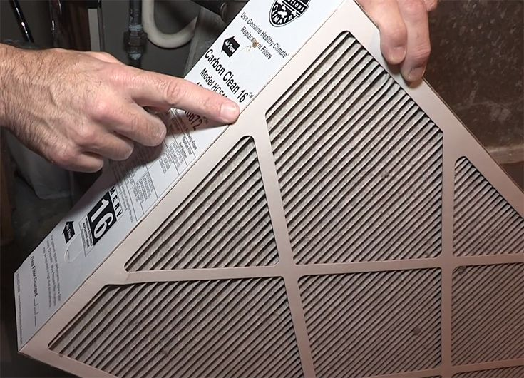 How To Install Ac Filter Air Flow Ac Filters Room Air Conditioner Danby Air Conditioner
