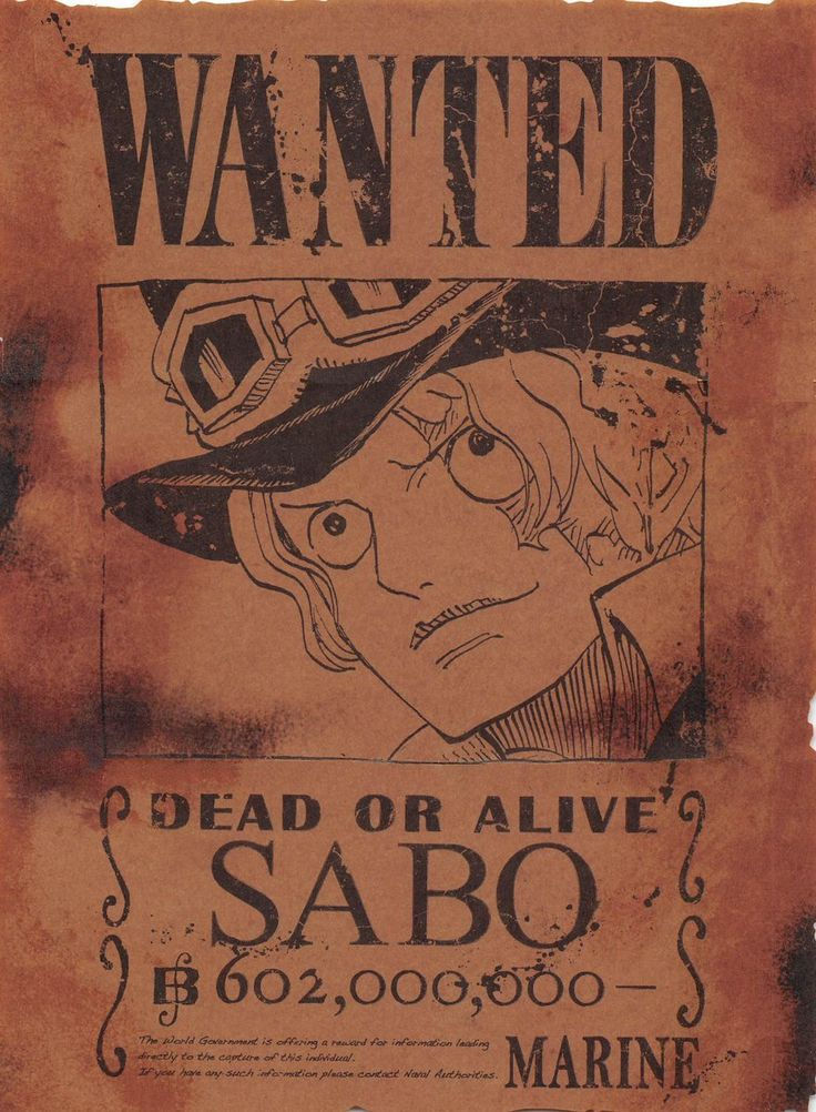 50 best wanted posters images on Pinterest Fairy tail, Geek and - create a wanted poster free