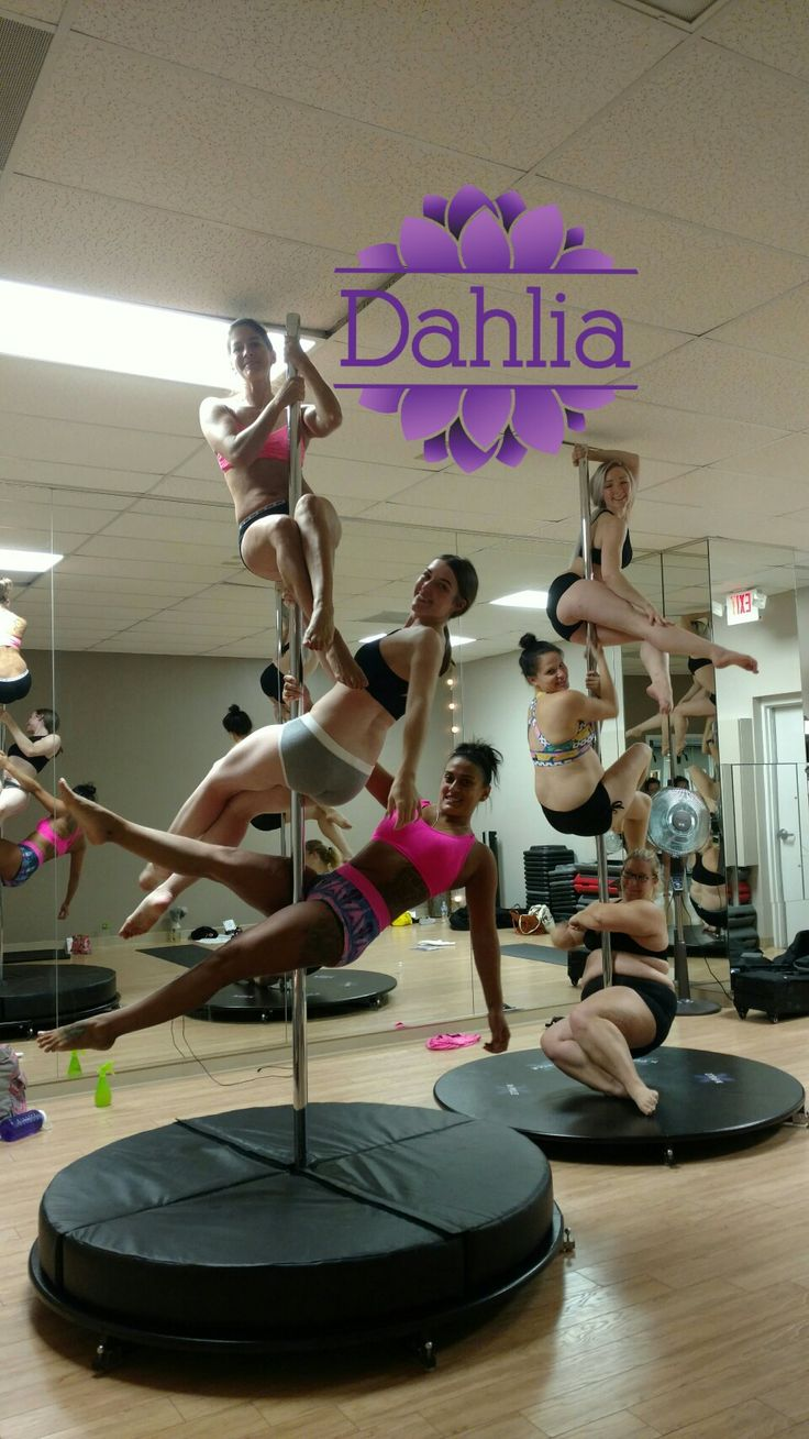 Pole fitness classes St Charles MO. Destination pole party for all your event needs.