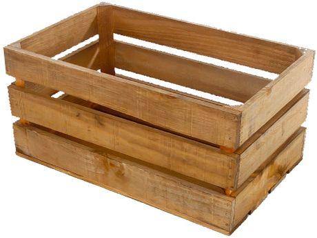 Venta de cajas y tarimas de madera, pallets, crates