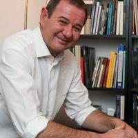 Marco Carra: gli studenti universitari chiedono chiarezza a Regione Lombardia