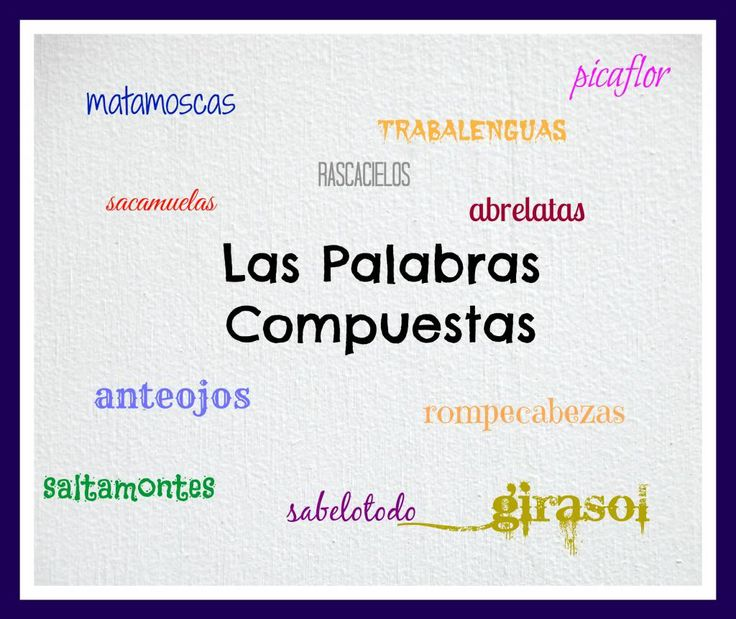 25+ best ideas about Activities in spanish on Pinterest | In ...