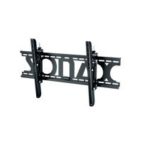 Corporate Images Adjustable Plasma/LCD Wall Mount (PM-2220 / PM2220)