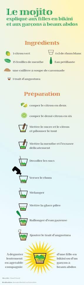 ......reépinglé par Maurie Daboux