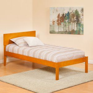 Twin Beds on Hayneedle - Twin Size Beds For Sale