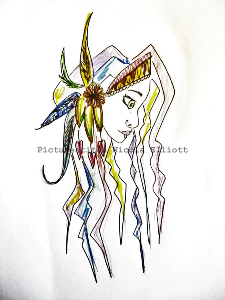 237 Best Unique Embroidery Designs Hand Drawn Images On Pinterest