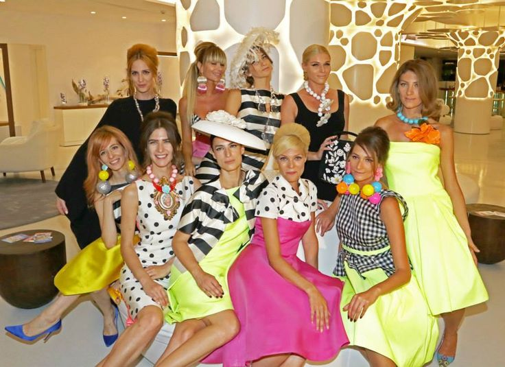 What Women Want Fashion Show What Women Want Event @ Nikki Beach Resort & Spa Porto Heli. Fashion show of Vasilis Zoulias & Pericles Kondylatos @ Pearl Rooftop Saturday, July 18th. 2015 Event Manager: Eleni Skafida  PR Manager: Silia Potioudi Make-up & Hair:  Freddy Kalobratsos - Freddy Makeup Stage & Ilias Karahalios  http://www.nikkibeachhotels.com/