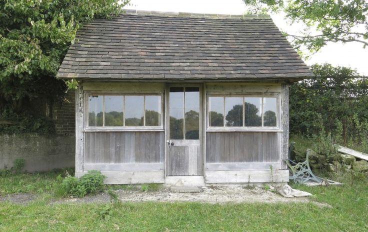 150 best house design images on pinterest small houses for Stonegate farmhouse