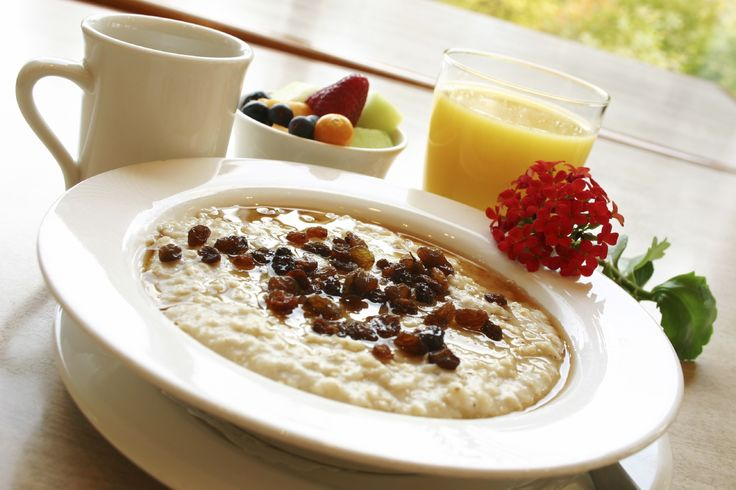 7 #Breakfast Foods That Will #Boost Your #Metabolism | http://healthproductsforyou.com/