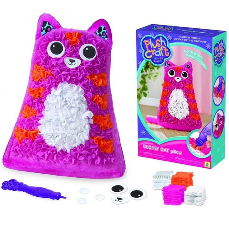 16 Best Best Gifts For 6 Year Old Girl Images On Pinterest