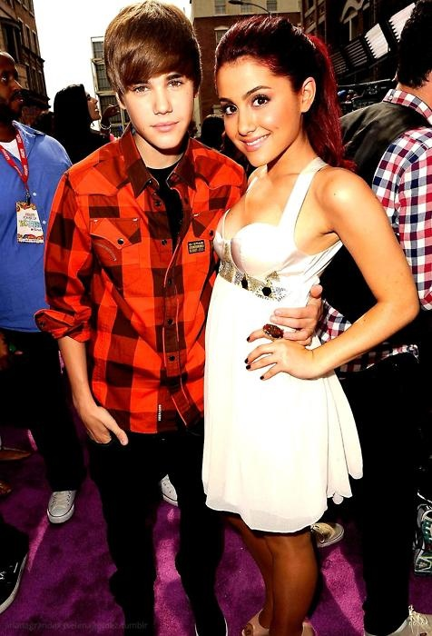 137 best images about justin bieber on pinterest ariana