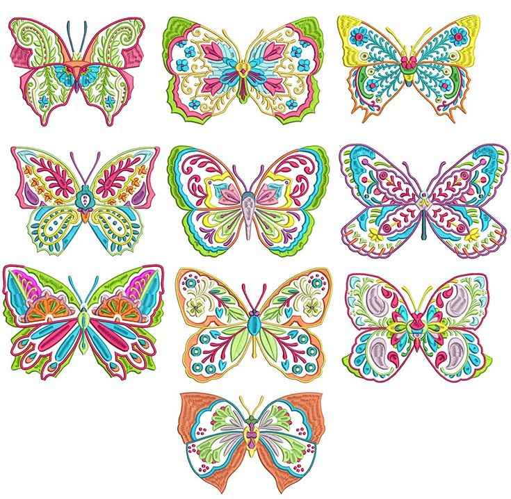 Best juju embroidery designs images on pinterest