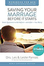 The 25 best premarital counseling ideas on pinterest before discover the best premarital counseling books and workbooks both christian and non religious solutioingenieria Choice Image