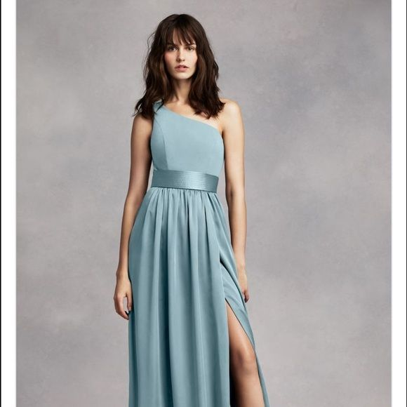 Best 25+ Davids bridal dresses ideas on Pinterest   Davids ...