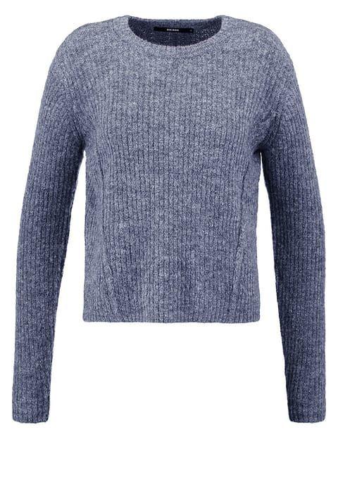 genser fra Bikbok str. S
