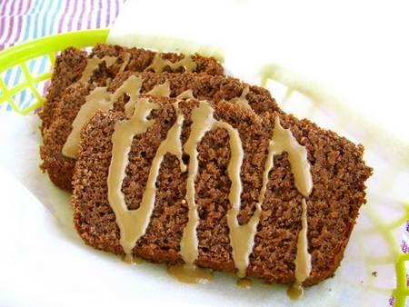 farina di castagne 10 plum cake