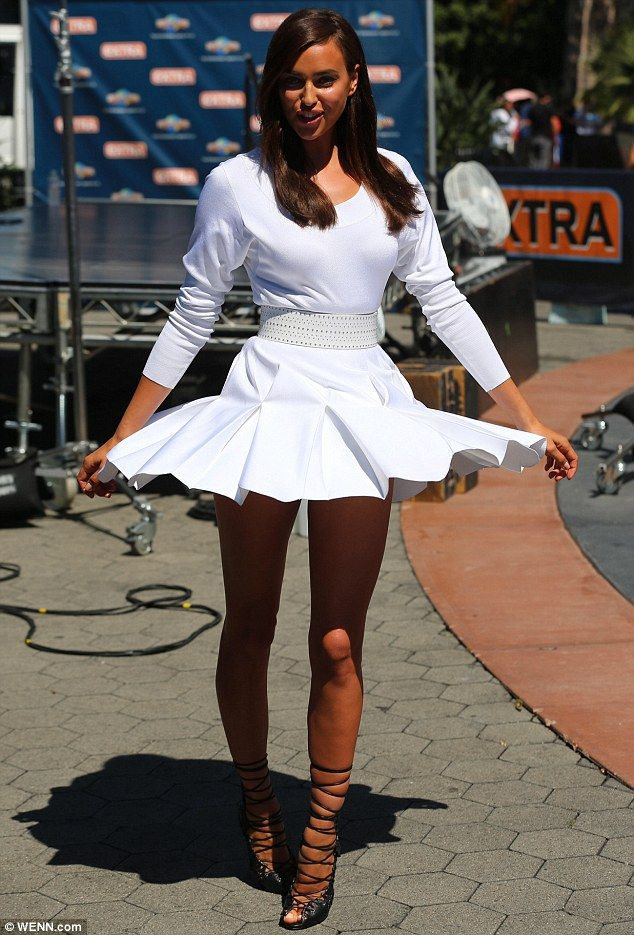 Womens White Dresses