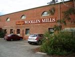 Bendigo Woollen Mills, online store. (Australian)