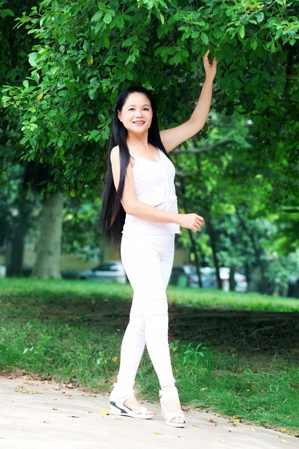 asian guy dating website Asian men and black women connections (nyc) new york, ny dining out single asian men single black women etc interracial dating asian men & black woman bwam.