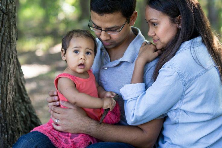www.joannstokes.com-Cape-Town-Wedding-Photographer-Durbanville-family-photographer_758