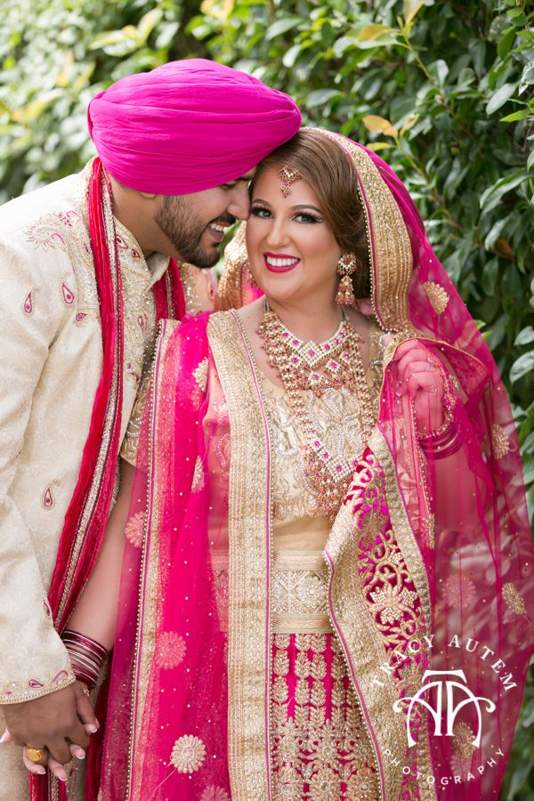 20 best Indian Wedding   Sikh Temple images on Pinterest   Buddhist ...