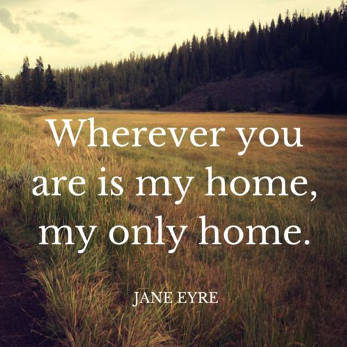 the theme of fighting for independence in jane eyre by charlotte bronte Charlotte bronte's jane eyre is a compelling story woven with significant themes such as love and passion, independence, religion, and redemption.