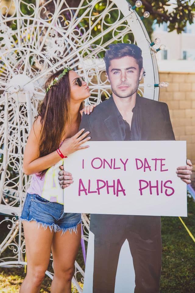 203 Best Images About Alpha Phi On Pinterest Alpha Phi