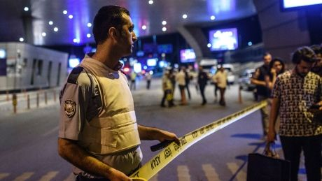 Plans to bring Yazidis to Winnipeg 'up in the air' after Istanbul airport blasts - http://www.newswinnipeg.net/plans-to-bring-yazidis-to-winnipeg-up-in-the-air-after-istanbul-airport-blasts/